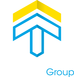 tracciagroup-logo-footer