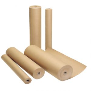 tracciapack-riempimento-protezione-carta-imballo