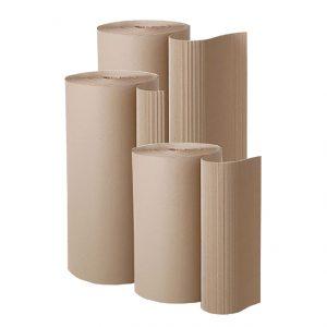 tracciapack-riempimento-protezione-cartone-ondulato